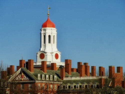top business schools in the US 2014