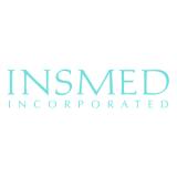 Insmed Incorporated (NASDAQ:INSM)