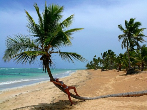 Least Expensive Tourist Destination 11 Best Places to Visit in Dominican Republic for Singles