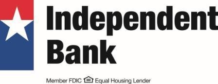 Independent Bank Group