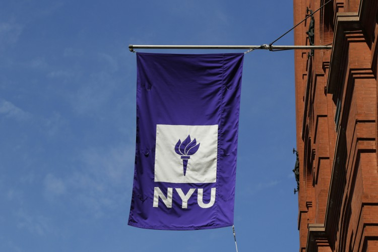 7 Easiest NYU Schools to Get Into in 2019 - Insider Monkey