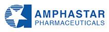 Amphastar logo
