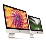 Apple_iMac27_iMac21