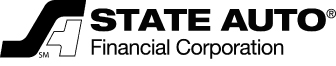 State Auto Financial