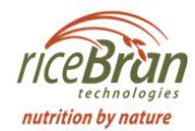 RiceBran Technologies (NASDAQ:RIBT)