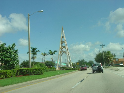 Cape Coral Fastest Growing Cities