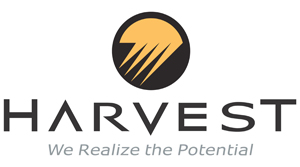 Harvest Natural Resources Inc. NYSE:HNR