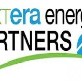 Nextera Energy Partners