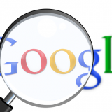 Google GOOGL