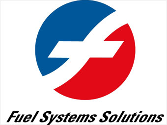 fuel-systems-solutions