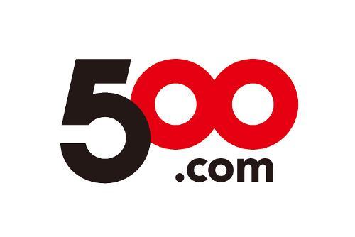 500 ltd