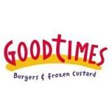 Good Times Restaurants Inc. (NASDAQ:GTIM)