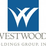 Westwood Holdings Group, Inc. (NYSE:WHG)
