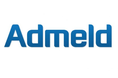 admeld-031211
