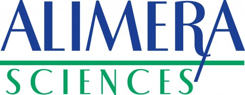 Alimera Sciences Inc (NASDAQ:ALIM)