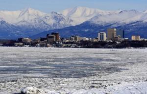 anchorage-ciry-alaska