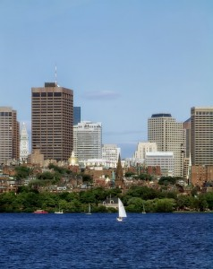boston-massachusetts