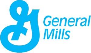 general_mills_6571