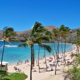 hawaii-bay-beach
