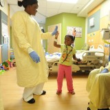 Most Expensive Nursing Schools in the US