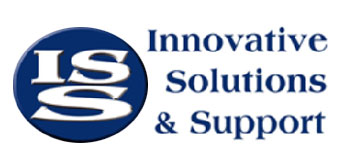 Innovative Solutions & Support Inc (NASDAQ:ISSC)