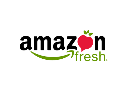 Amazon, Amazon Fresh, is AMZN a good stock to buy, Alexandra Privitera,