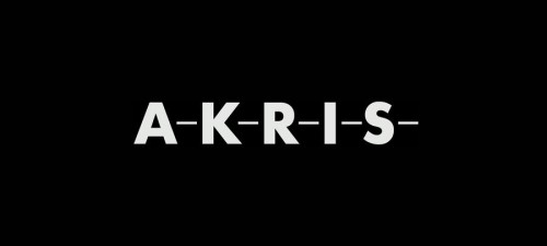 Akris_Brand_Logo