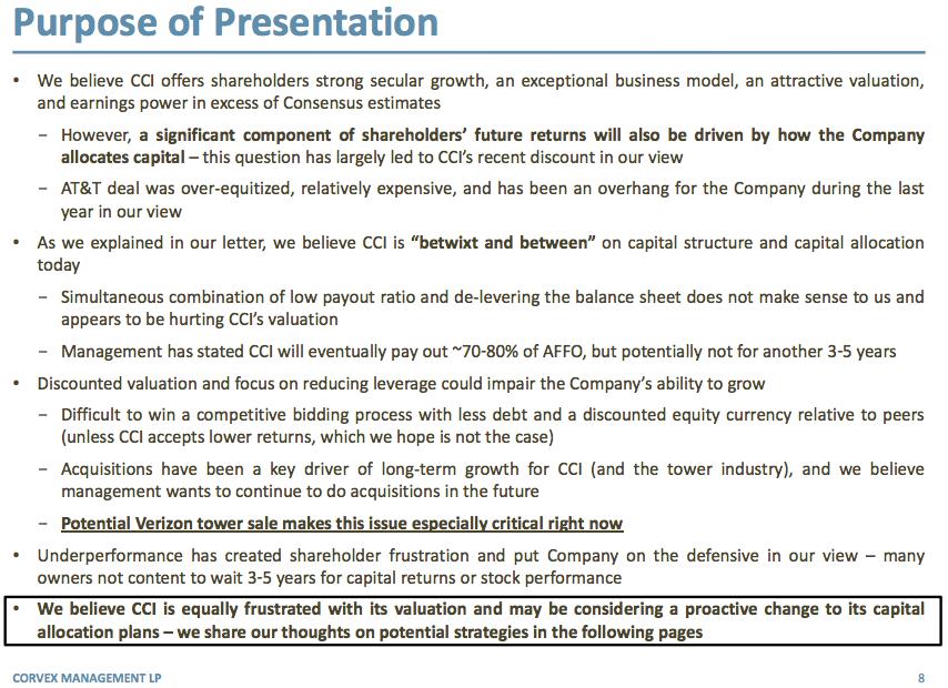CCI_Presentation 8