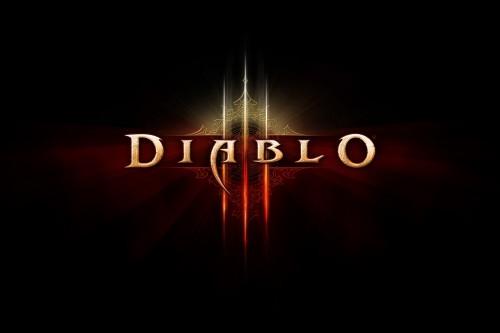 Diablo_3.png