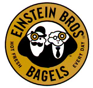 Einstein_Bros._Bagels_logo