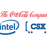 Intel, is INTC a good stock to buy, CSX Corp, is CSX a good stock to buy, Coca-Cola, is KO a good stock to buy, Charles Payne, Danielle Hughes, Hilary Kramer, Matt McCall,