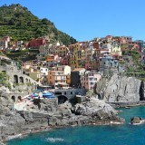 Cheapest Cruise Destinations For 2015