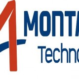Montage Technology Group