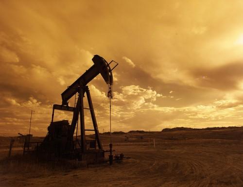 Decline In Crude Oil Prices Zach Schreiber