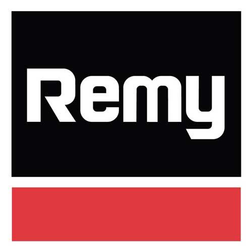 Remy-International-Inc.-logo