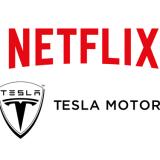 Netflix, Tesla, is NFLX a good stock to buy, is TSLA a good stock to buy,