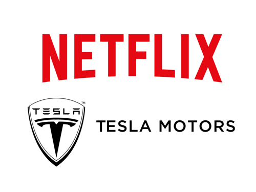 Netflix, Tesla, is NFLX a good stock to buy, is TSLA a good stock to buy,