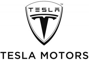 Tesla, is TSLA a good stock to buy, Phil LeBeau
