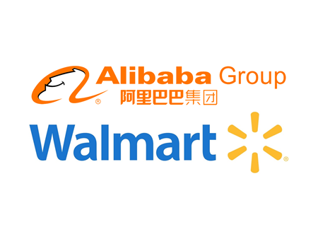 Alibaba, Wal-Mart, is WMT a good stock to buy, is BABA a good stock to buy,