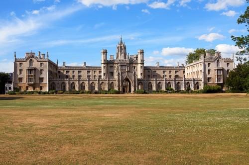 campus-university