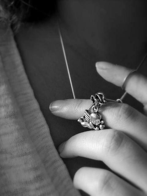 necklace-jewlery