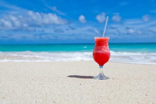 beach-84533_1280