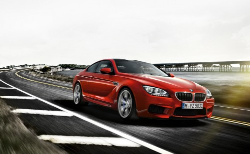5 Most Expensive Cars To Insure