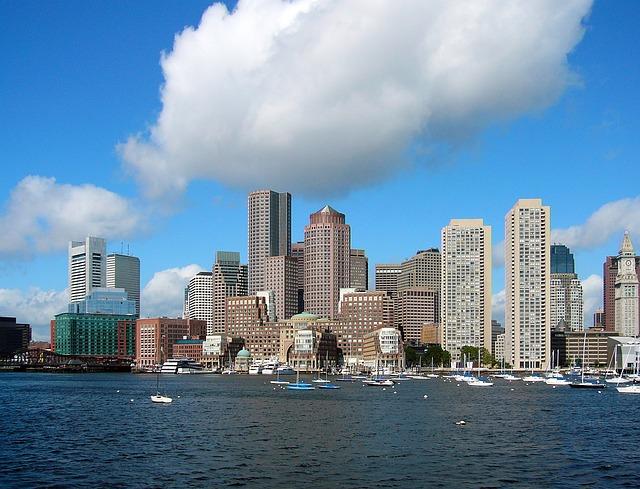 boston-71799_640