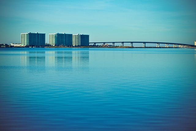 bridge-alabama