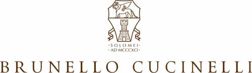 brunello-cucinelli-logo