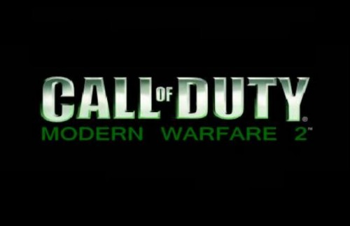 call-of-duty-modern-warfare-2-logo