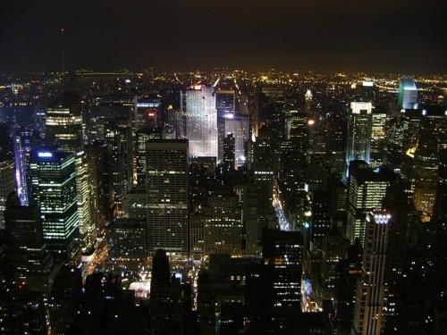 city-409554_640