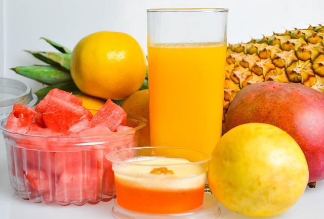 fruits-diet-health