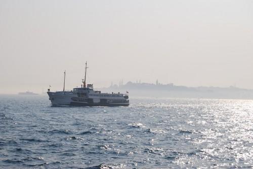 istanbul-217962_640